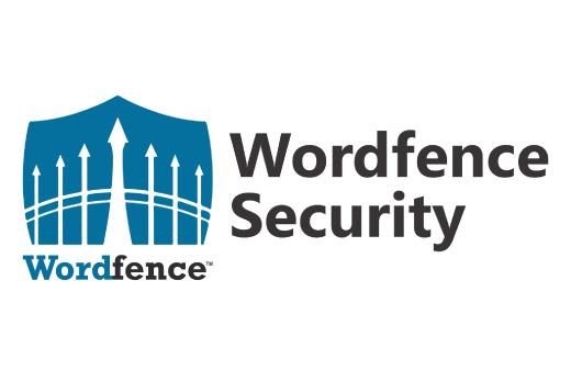 WordFence Security WordPress